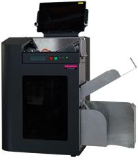 AP-3200