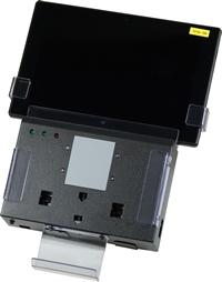 AP-9300