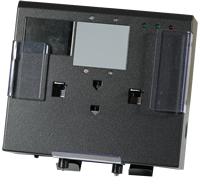 AP-9400